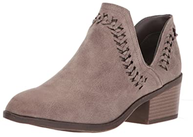 Women's Wilma Ankle Boot