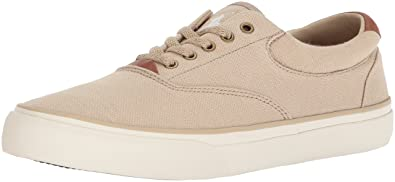 444d2bde6a Amazon.com | Polo Ralph Lauren Men's Thorton Ii Sneaker | Fashion ...