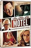 Motel (DVD)