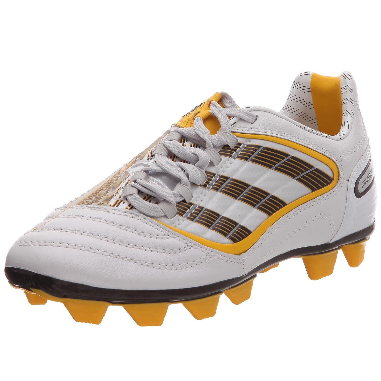 Adidas X P Absolion_x FG J, Jungen Fußballschuhe