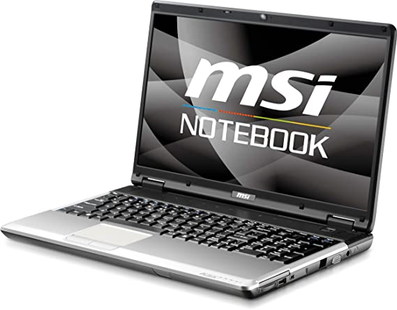 MSI VR630 BLUETOOTH DRIVERS FOR PC