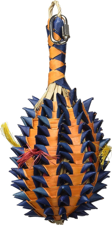 Rosewood Boredom Breakers Woven Wonders Foraging Pineapple