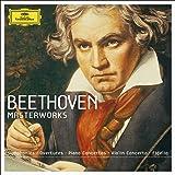 Beethoven Meisterwerke (Limited Edition)