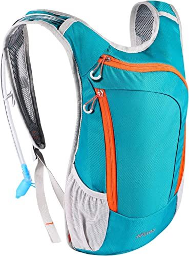 KUYOU Hydration Pack,Hydration Backpack