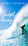 Swept Away: A Flash Rip Story