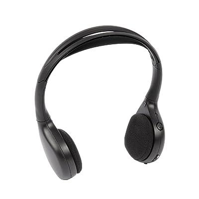 ACDelco 22863047 GM Original Equipment Headphones: Automotive