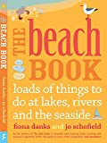 The Beach Book (Going Wild)