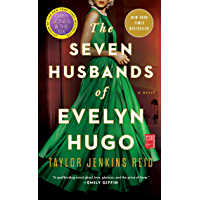 The Seven Husbands of Evelyn Hugo: A Novel (English Edition)