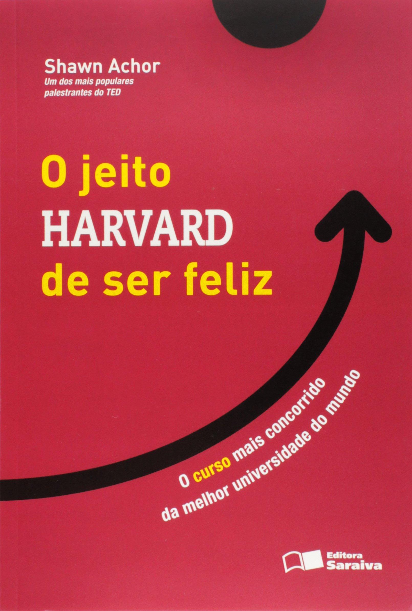 Livros: Editora Saraiva na Amazon.com.br