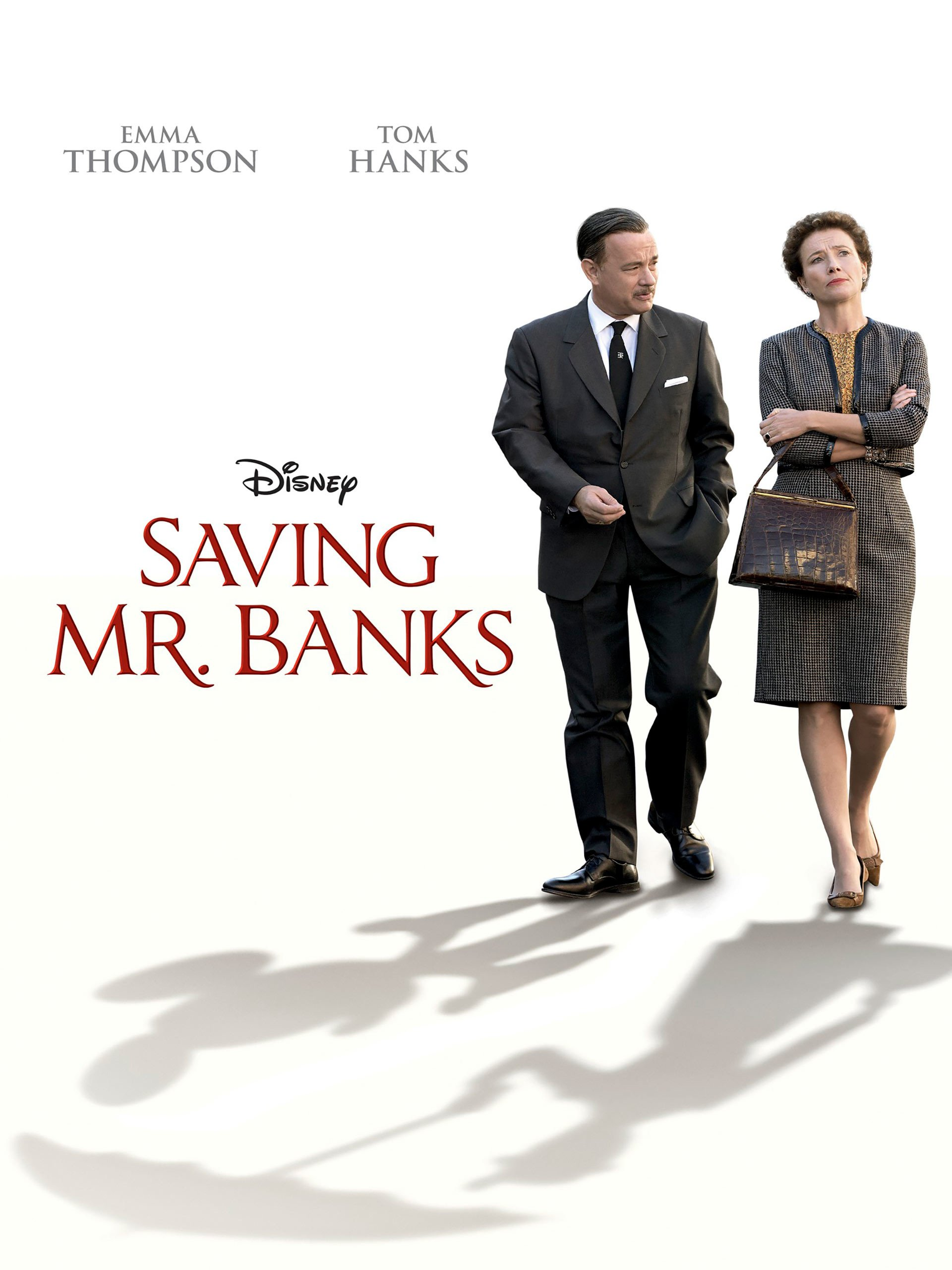 saving mr banks full movie free