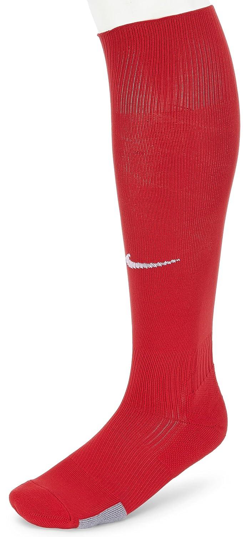 NIKE - Calcetines de fútbol para hombre