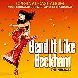 Bend It Like Beckham (Original London Cast Album)