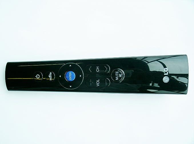 LG Magic Motion AN-MR200 solo mando a distancia: Amazon.es: Electrónica
