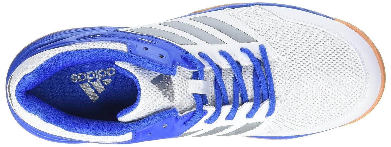 adidas Speedcourt M Zapatillas de Deporte para Hombre