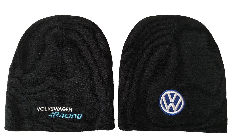 golf hat emblem vw gti clothing r volkswagen logo jetta itm s cap embroidered ebay beetle