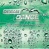Dream Dance Vol.62