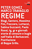 Regime (Futuropassato)