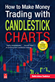 How to Make Money Trading with Candlestick Charts