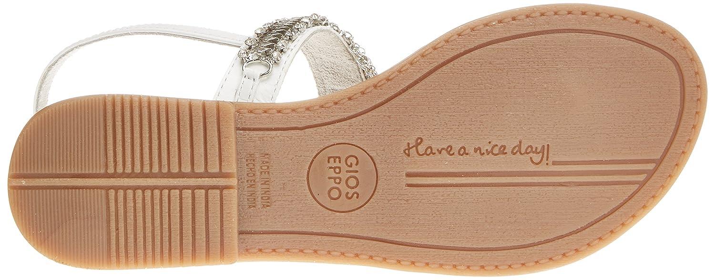 Myrna Mujer Amazon Gioseppo es Sandalias Y Zapatos Complementos F7qnWd