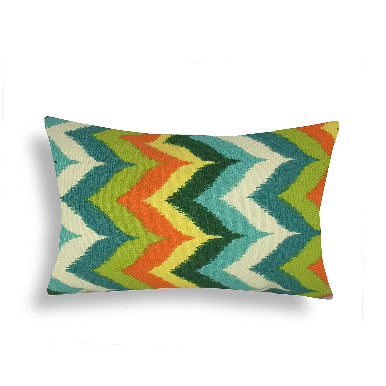 pillow world pillows throw lumbar natural indoor outdoor do xxx macrame market cushions category