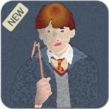 Tips for Harry Potter Hogwarts Mystery