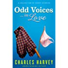 Odd Voices In Love: Love is Rarely Equal or Even