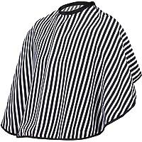 Trixes parrucchieri Cape Gown ideale per parrucchieri o saloni