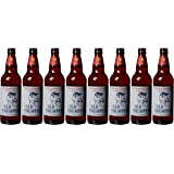 Ringwood Old Thumper Ale, 8 x 500 ml