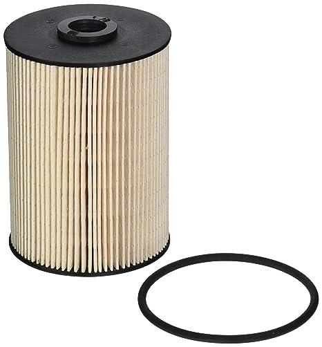 Diesel Fuel Filter for VW Golf Jetta TDI HENGST Made in Germany