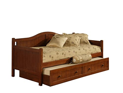 Hillsdale Furniture Hillsdale Staci