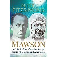 Mawson^Mawson