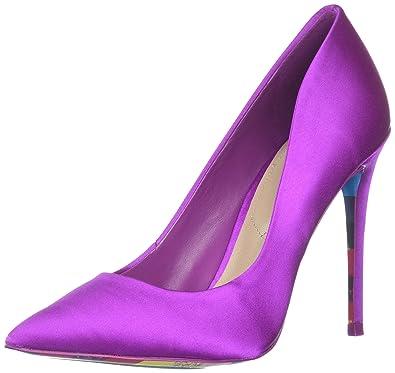 Collection Brand Shoes Women ALDO Stessy Pumps Fuchsia