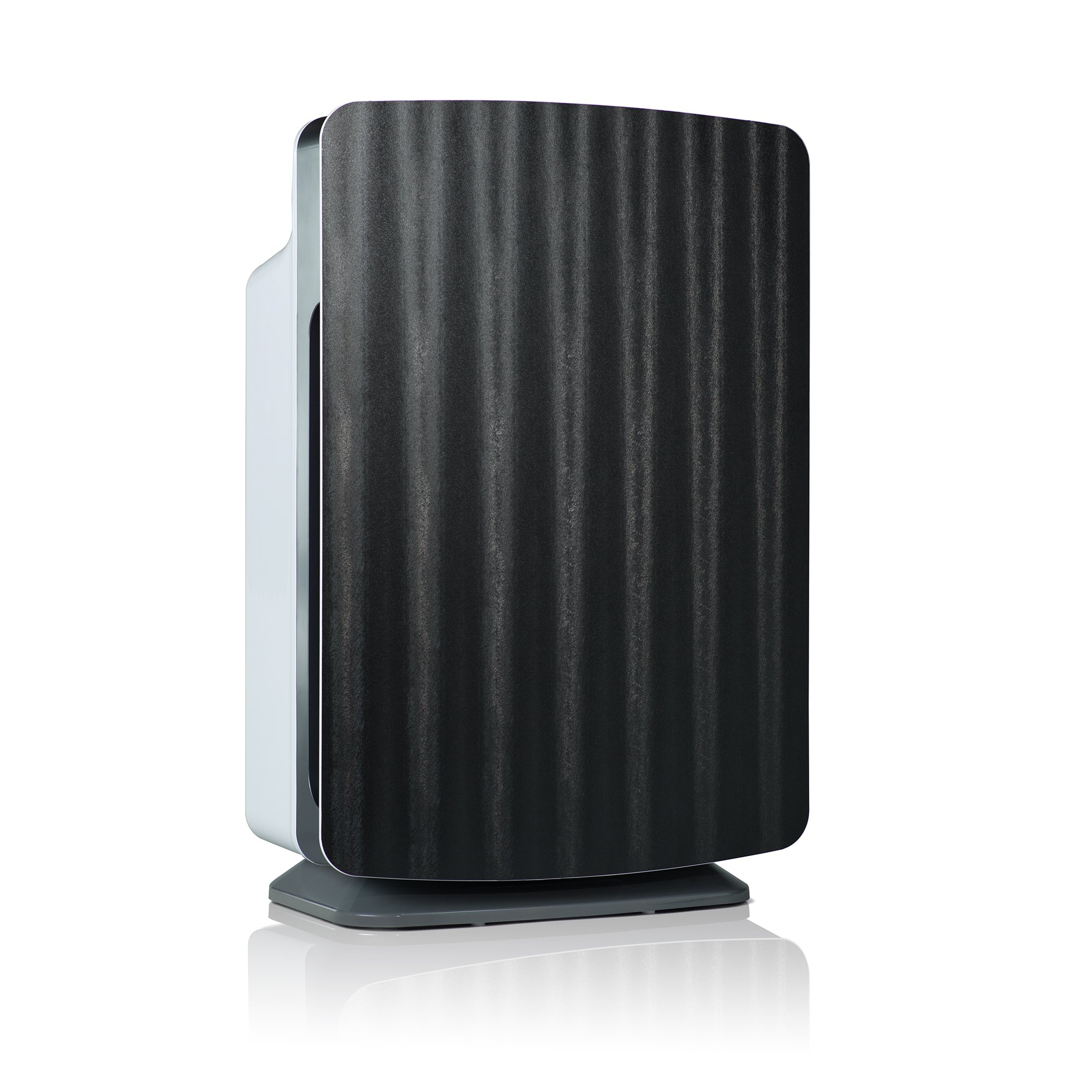 Alen BreatheSmart Classic Customizable Air Purifier with & HEPA Filter for Everyday Allergens and Dust, 1100 Sq. Ft., in Safari Black