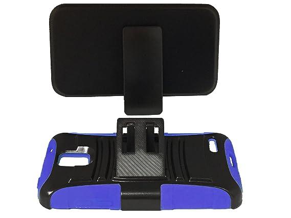 Amazon.com: Para Alcatel One Touch Pop Star LTE a845g a845l ...