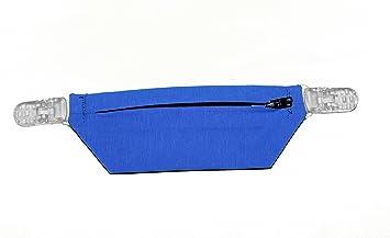 Amazon.com: Chillimanjaro - Dispositivo de refrigeración ...