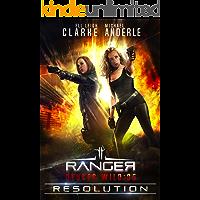 Resolution (Deuces Wild Book 5)