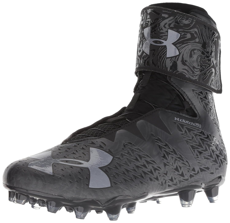 e99adc68619cb Amazon.com | Under Armour Men's Highlight Mc 2.0 Football Shoe | Football