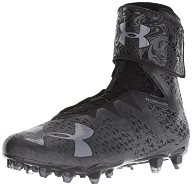 e43467ac7 Under Armour Men s Highlight MC 2.0 Football Shoe