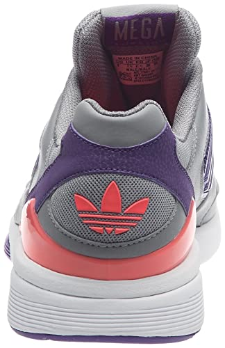 adidas Originals Mega Torsion Rs, Chaussures lifestyle baskets mode homme