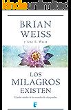 Los milagros existen (B de Books)