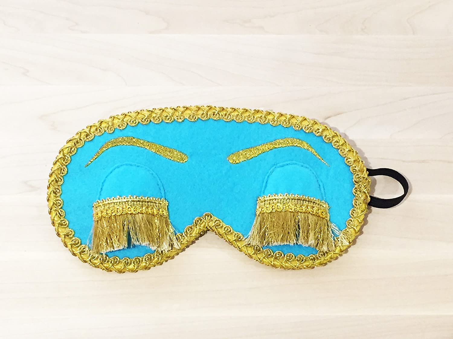 Amazon.com: Audrey Hepburn Sleep Mask with Embroidery Eyelashes Holly Golightly Sleep Masks Breakfast at Tiffanys Eye Mask Sleeping Eye Masks Bridal Shower ...