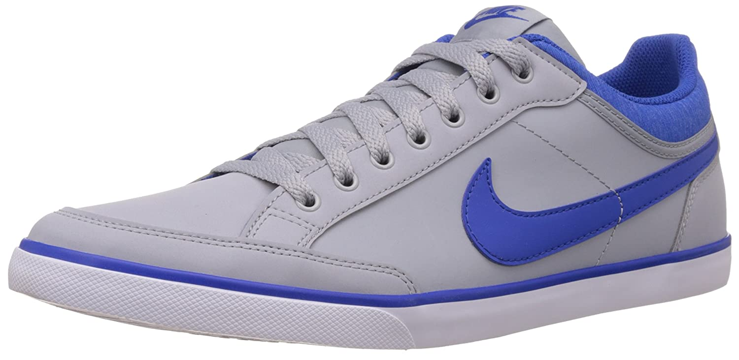 Nike Men's Men's Sneakers at amazon