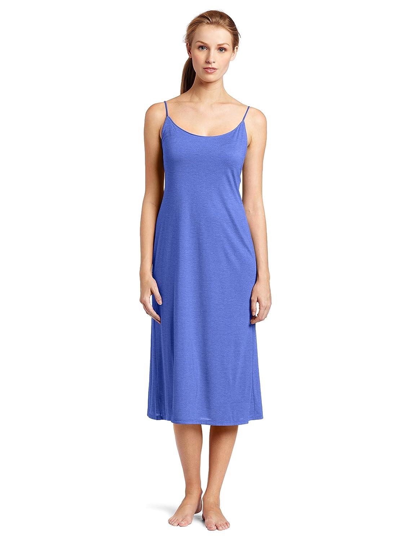 Natori Women's Shangri-La Gown Natori Women's Sleepwear S88174