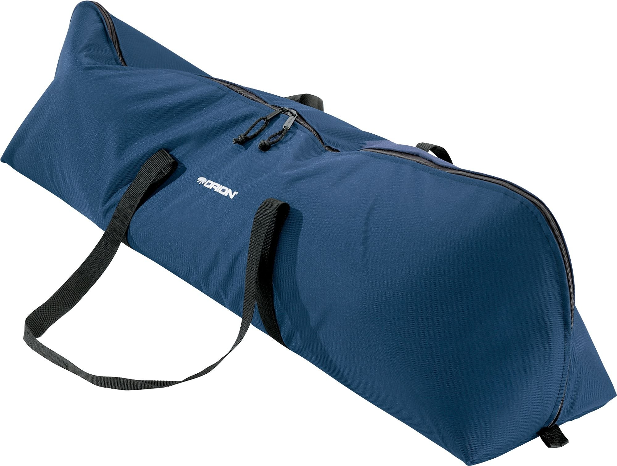 Orion 15164 47x11x14 - Inches Padded Telescope Case by Orion