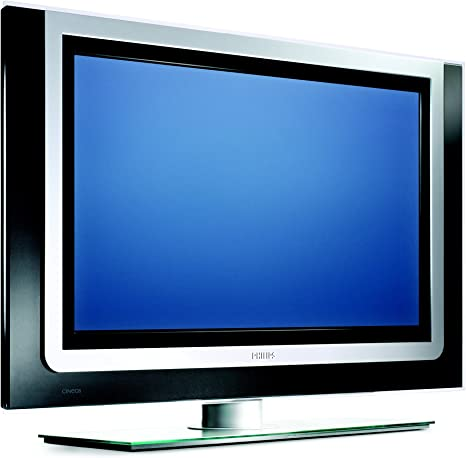 Philips 32 PF 9830 - Televisión HD, Pantalla LCD 32 pulgadas ...