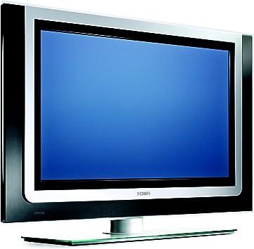 Philips 32 PF 9830 - Televisión HD, Pantalla LCD 32 pulgadas: Amazon.es: Electrónica