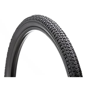 Schwinn Bike Replacement Tire (26-inch x 1.95 inches)
