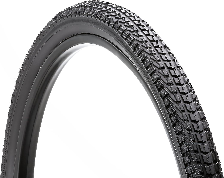 Schwinn Replacement Bike Tire