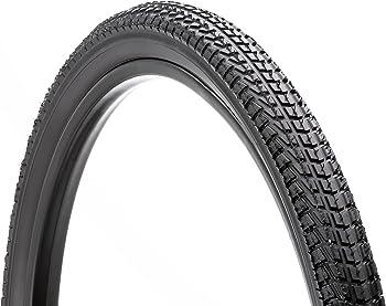Schwinn Gravel Tires