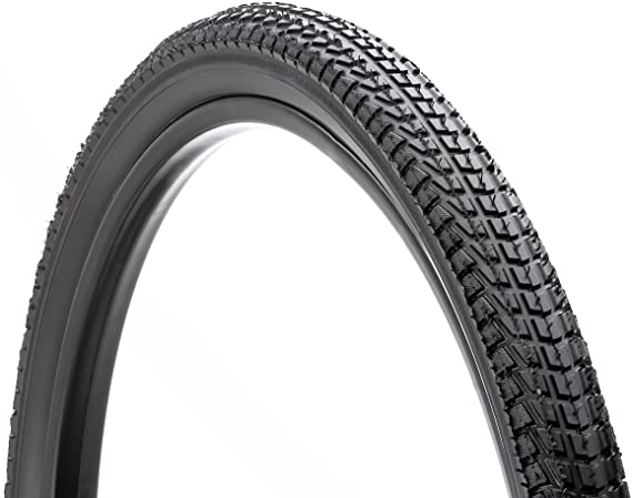 Schwinn Replacement Bike Tire